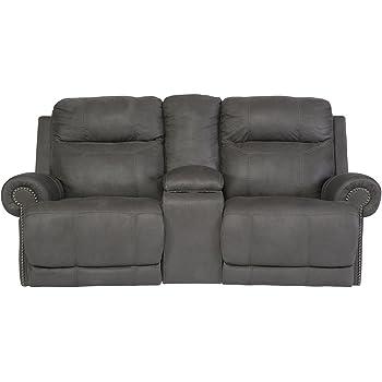 Amazon Com Ashley Furniture Signature Design Austere
