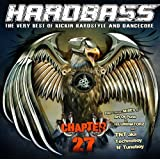 hardbass chapter 25