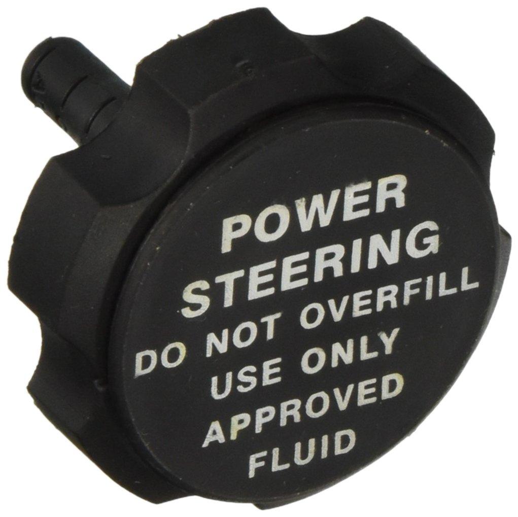 82589 Power Steering Cap Dorman Help