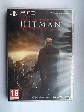hitman go vr edition apk download