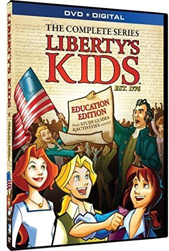 Halloween Worksheet First Grade (Liberty's Kids - The Complete Series - Education)