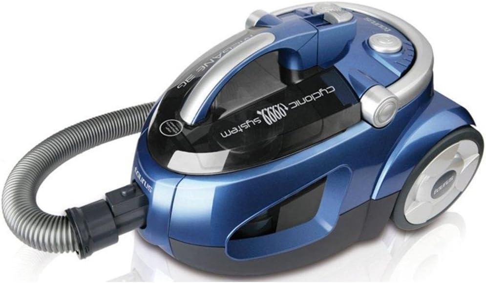 Taurus Megane 3G Eco Turbo Aspirador sin bolsa 800W / 2L, 800 W, 2 ...