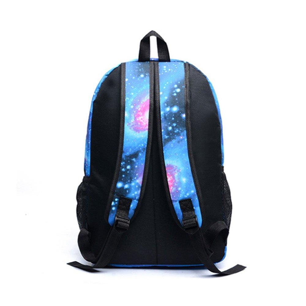 KOBWA KO020608 School Backpack by KOBWA (Image #4)