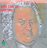 Twenty Pieces from the Notebook of Anna Magdelena Bach Twelve Little Preludes / Six Little Preludes / Italian Concerto