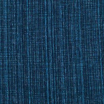 Amazon Com Dermapad Chenille Tufted Bench Cushion 36
