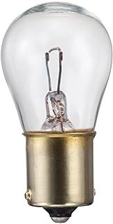 Philips 416024 Landscape Lighting 18-Watt T5 12-Volt Wedge Base ...