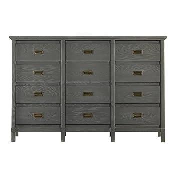 Stanley Furniture 062 B3 05 Coastal Living Resort Havenu0027s Harbor Dresser