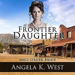 Frontier Daughter