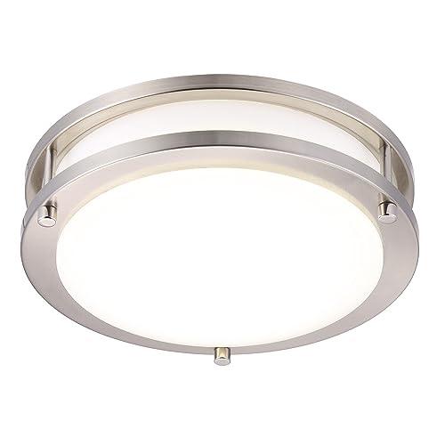 Led Super Bright Ceiling Light Kitchen Light Hallway: Ceiling Lighting For Kitchen: Amazon.com