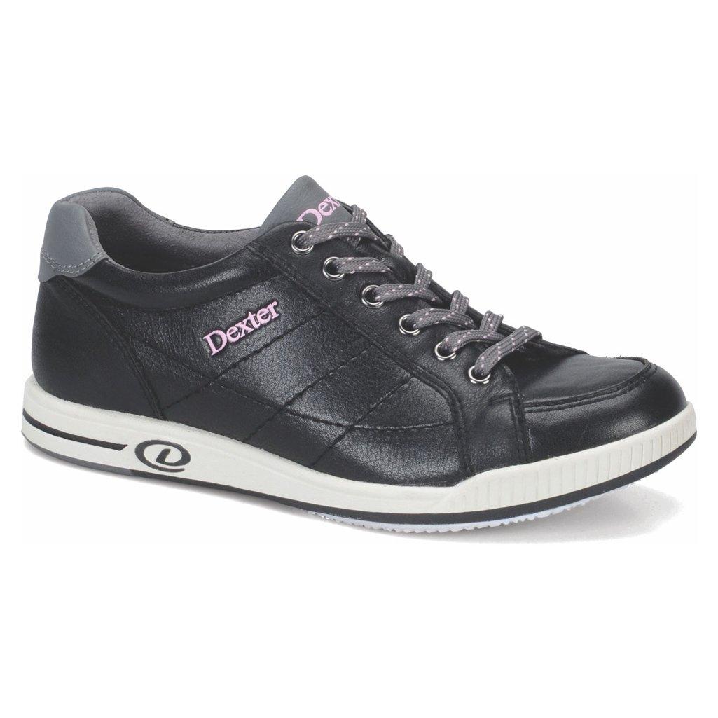 Bowling Shoes & Footwear | Amazon.com: Bowling