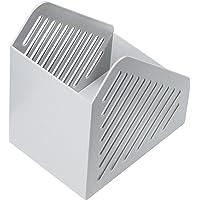 Helit H63610 no categorizado - Producto
