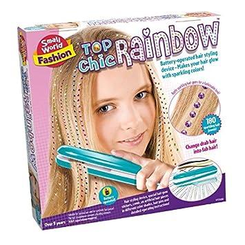 Christmas Gift Ideas For Kids Girls.Sleepover Activity Girls Children Kids Girl Child Age 9