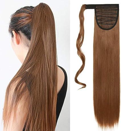 coda capelli extension