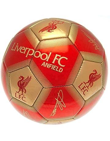 Amazon.co.uk: Balls Football: Sports & Outdoors: Training