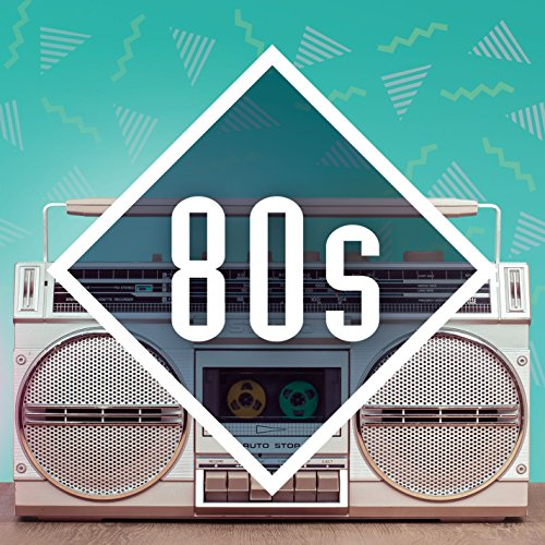 80's The Collection