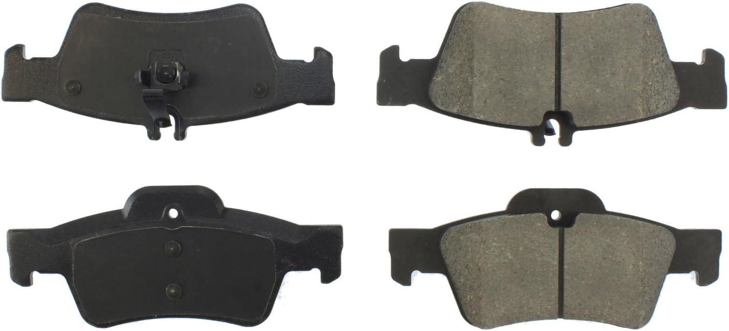 Black Text, Black Modern Needles, Chrome Trim Rings, Style Kit DIY Install Aurora Instruments 4323 Mudflap White Tachometer Gauge with Emblem