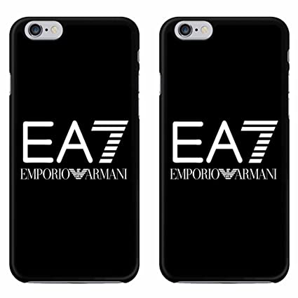 f822beed08af Ea7 Emporio Armani Case iPhone 7  Amazon.ca  Cell Phones   Accessories