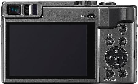 Panasonic zs70s product image 10