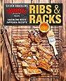 Ribs & Racks: Raichlens beste Rippchen-Rezepte
