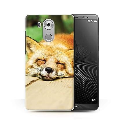 Amazon.com: eSwish - Funda para teléfono móvil, diseño de ...