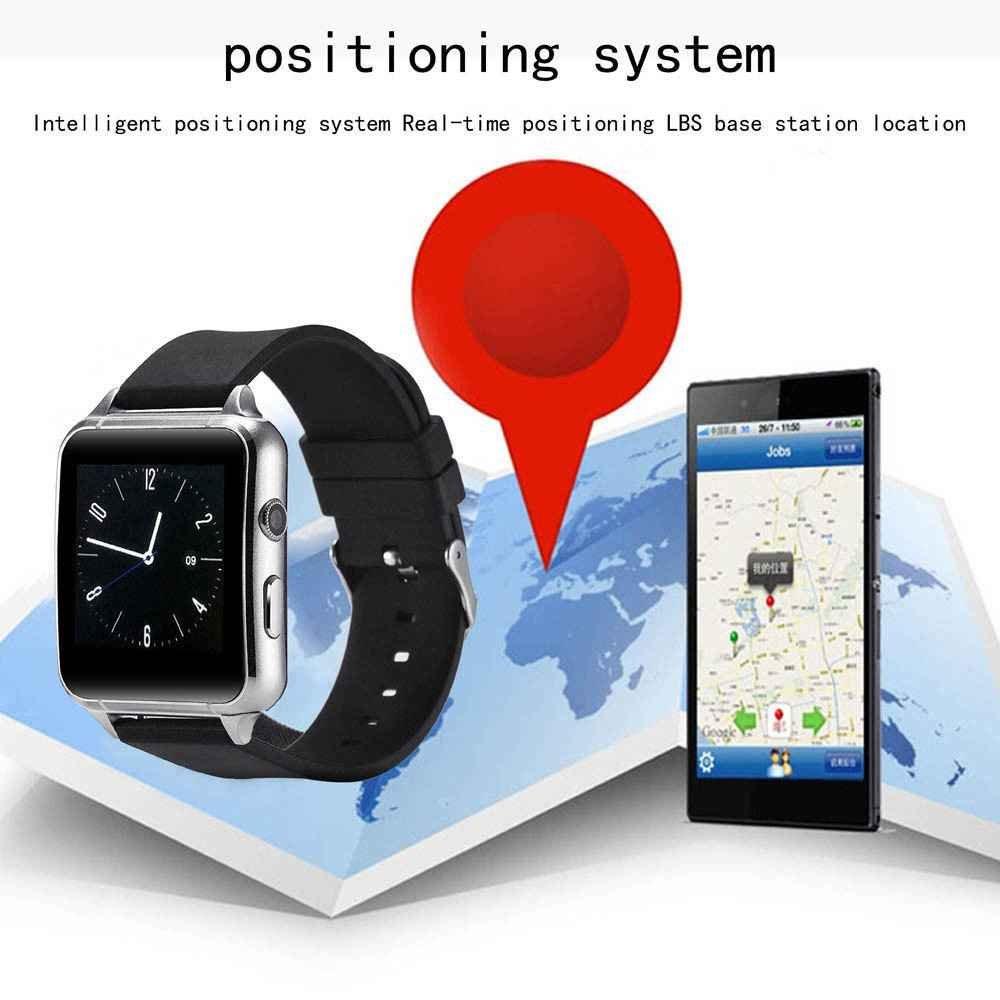 Fitness Reloj de pulsera, Smart, Running Sport reloj, deportes Actividad tracker Reloj Inteligente, Bluetooth Fitness Deporte Reloj, Smart Reloj Deportivo: ...