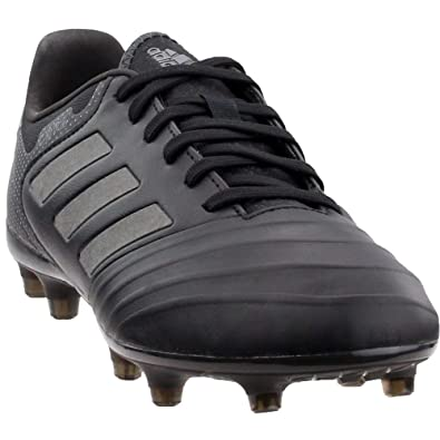 de7304b12 adidas Copa 18.2 Firm Ground Men s Soccer Cleats (7.5 D(M) US)