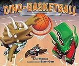Dino-basketball (Dino-Sports)