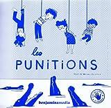 """Afficher """"Les punitions"""""""