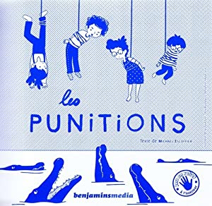 "Afficher ""Les punitions"""