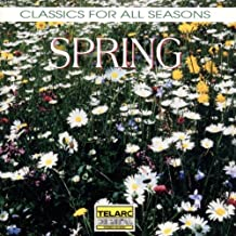 Spring Classics For All Seaso