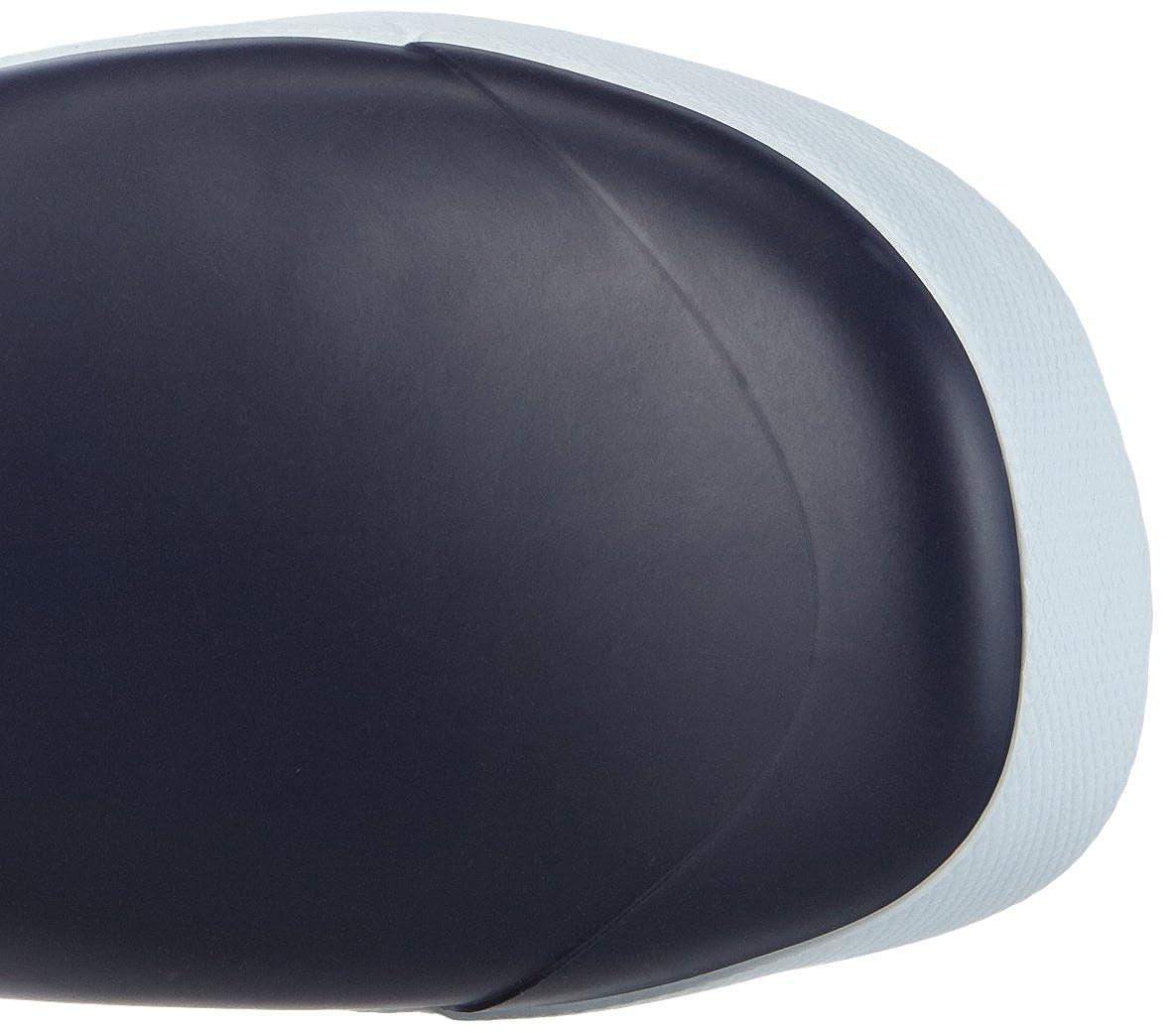 TretornWings - Botas de Goma sin Forro Forro Forro con caña Corta Unisex Adulto 3ea4a1