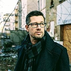 Alex Pohl