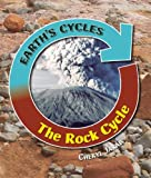 The Rock Cycle, Cheryl Jakab, 1599201453
