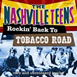 Rockin Back to Tobacco Road by Dream Catcher UK (2007-08-14)