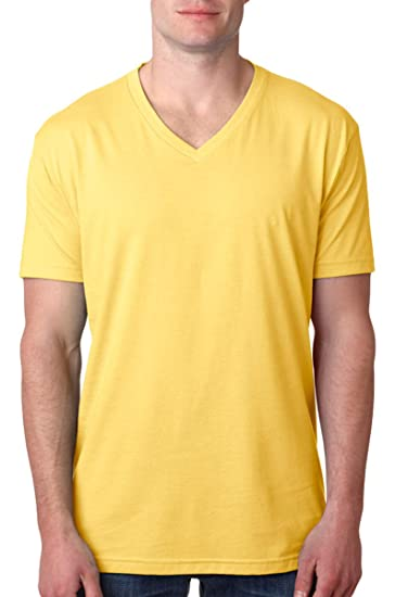 a9481f18a35 Image Unavailable. Image not available for. Color  Next Level Men s CVC ...
