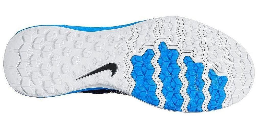 Nike Herren Kurzschaft Stiefel, Schwarz Grün Einheitsgröße B00WGVN332    fa1b8b