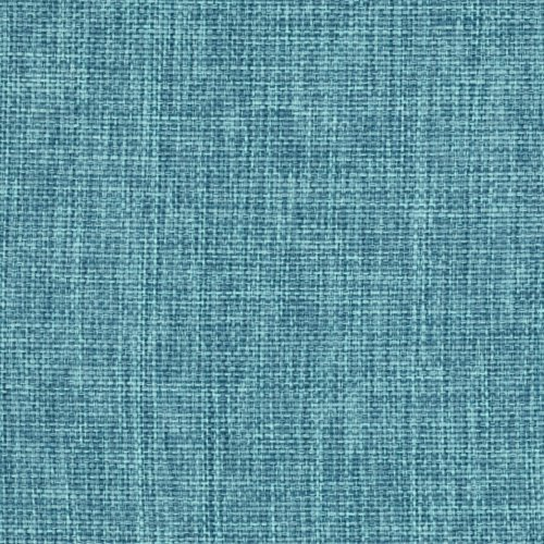 upholstery fabric blue - 1