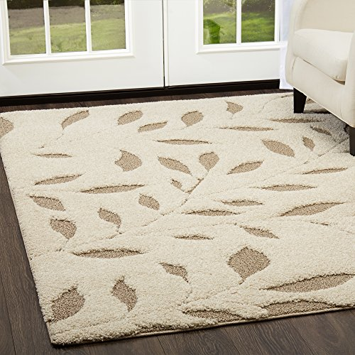 - Home Dynamix Canyon Wilmette Area Rug 31