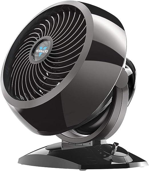 Vornado Ventilador de circulación de Aire para Toda la habitación ...
