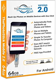 Amazon com: NCK Dongle - unlimited phone flashing, mobile