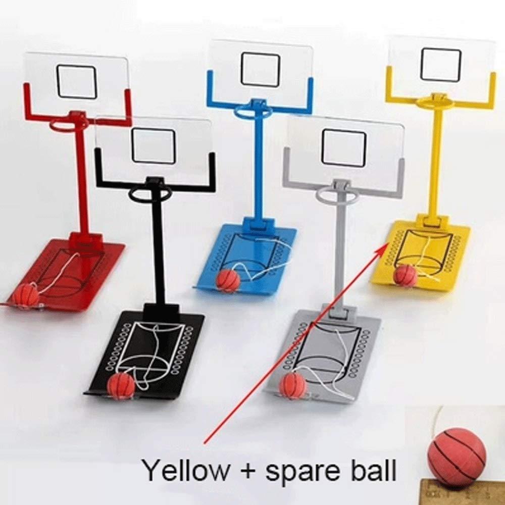 Mopoq Máquina de baloncesto de descompresión Ordenador micro Moda ...