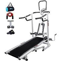 Lifeline L41MTDSTT8 Treadmill
