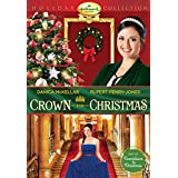 Crown for Christmas [Import]