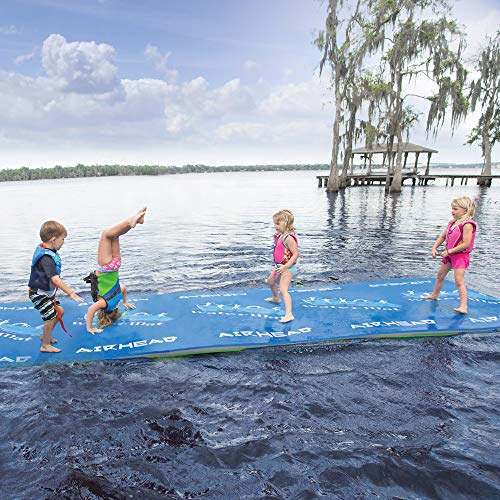 Airhead WATERMAT Fun MAT 18 Plus by Airhead (Image #2)