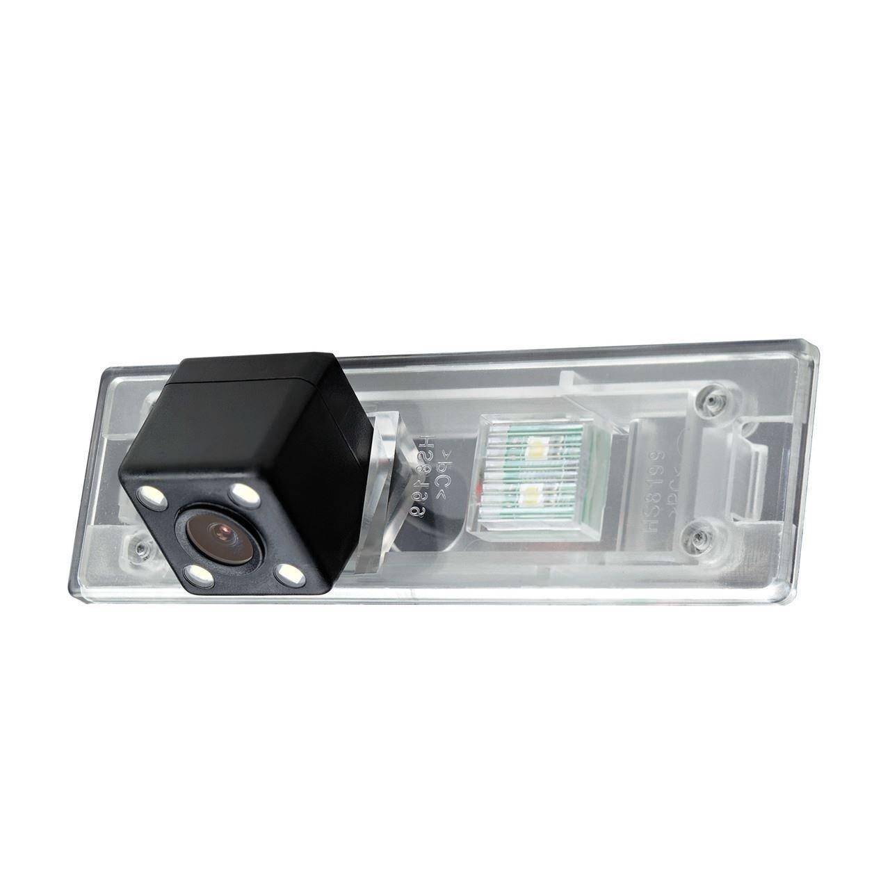 frYukiko Ventilateur de Chauffage /électrique Auto de Chauffage de Voiture Portable Portable d/ésembuage et d/égivrage souffleur d/'air Chaud sans Bruit pour v/éhicule 12V