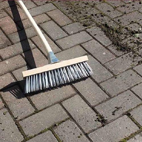 Draper Paving Brush 04491