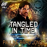 Tangled in Time | Pauline Baird Jones