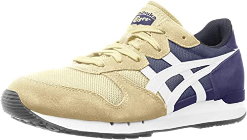 onitsuka tiger mexico 66 for running new york
