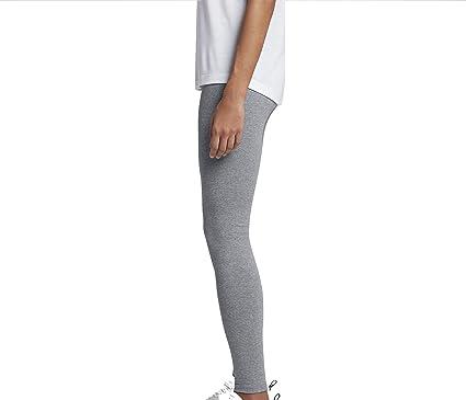 f49caf2eb1370 Nike W NSW Hologram Leggings Women's, Womens, W NSW Hologram: Amazon.co.uk:  Clothing