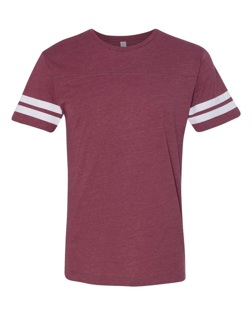 LAT Sportswear SHIRT メンズ B00TACFPXG L|Vn Royal/Bd White Vn Royal/Bd White L